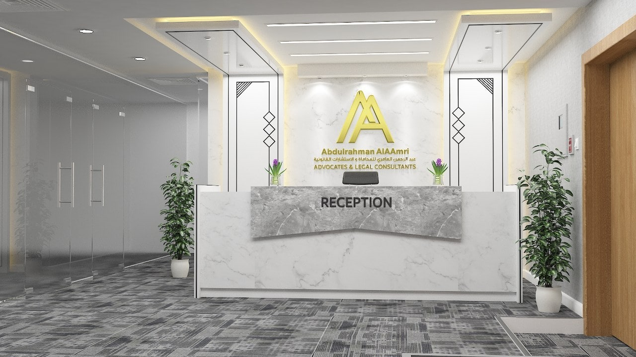 Lawyer Office Interior Design Images (6)