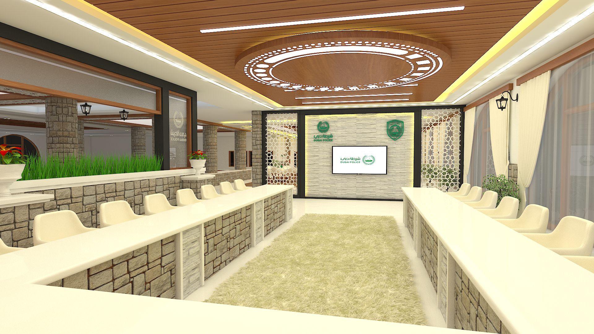 dubai-police-academy-interior-exterior-5