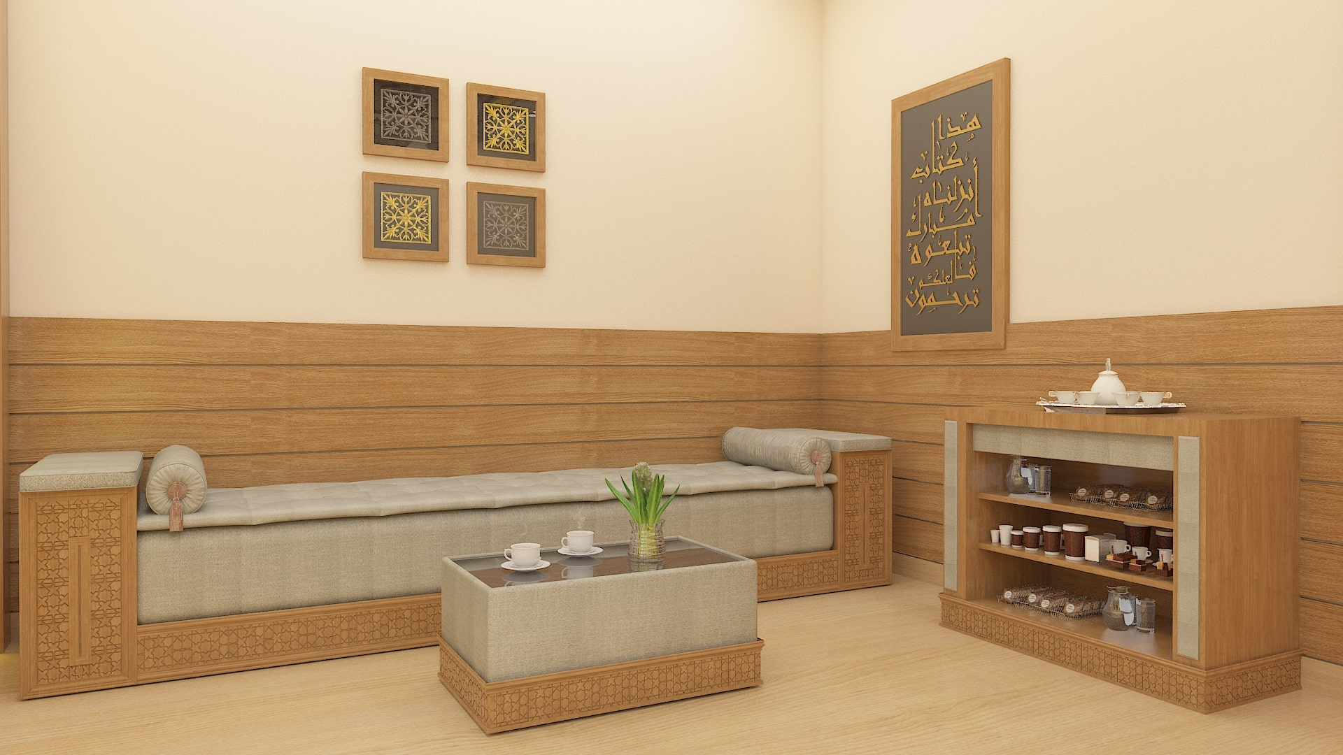 Chairs & sofas (9)
