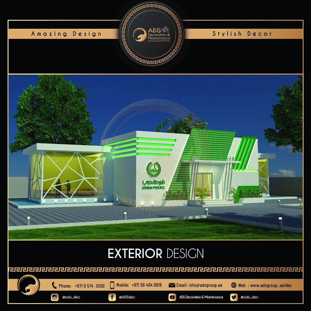 Exterior Design (11)