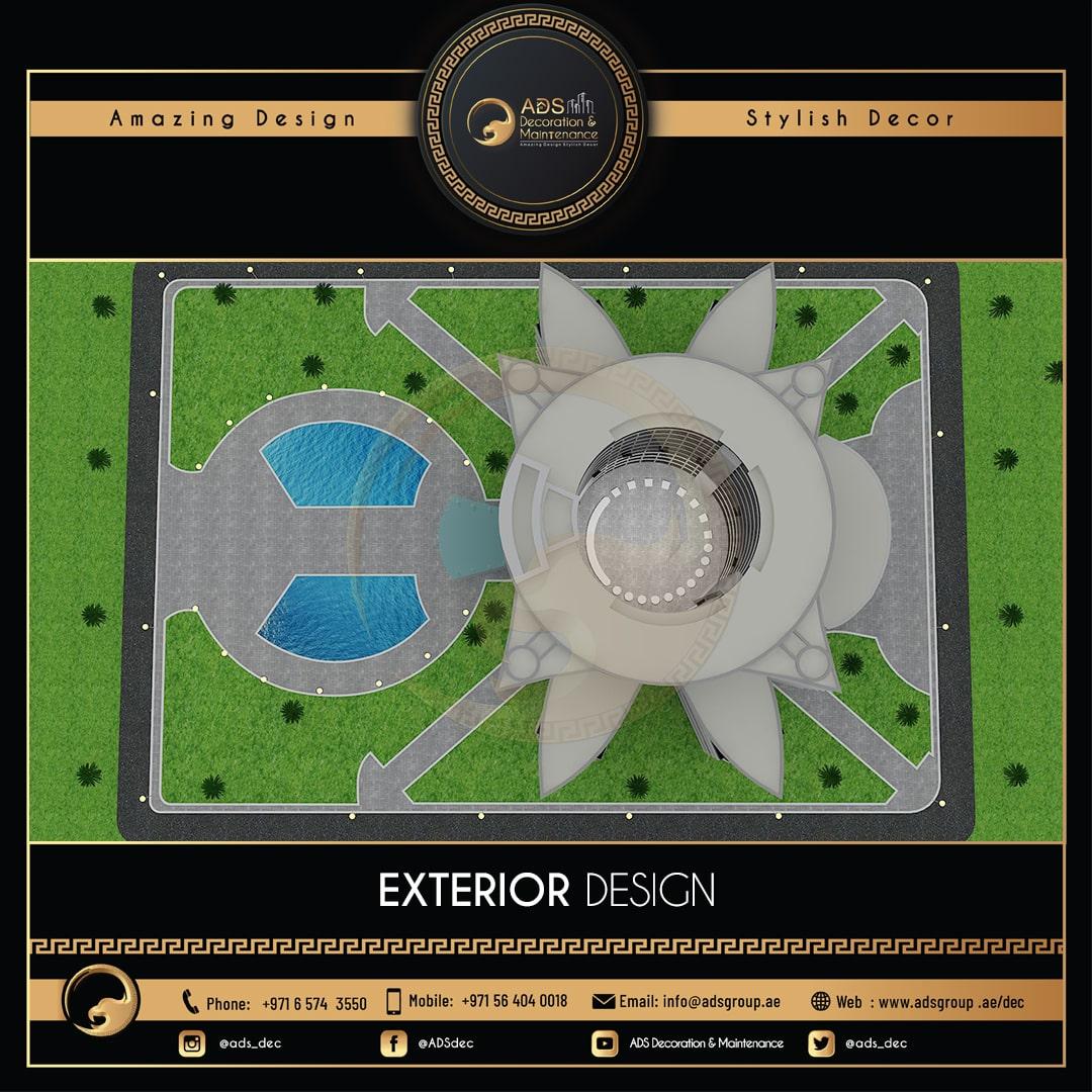 Exterior Design (12)