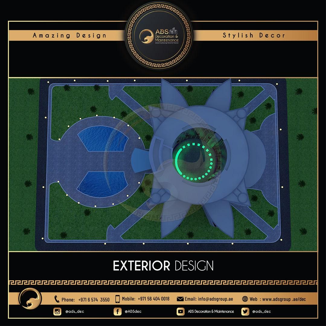 Exterior Design (13)
