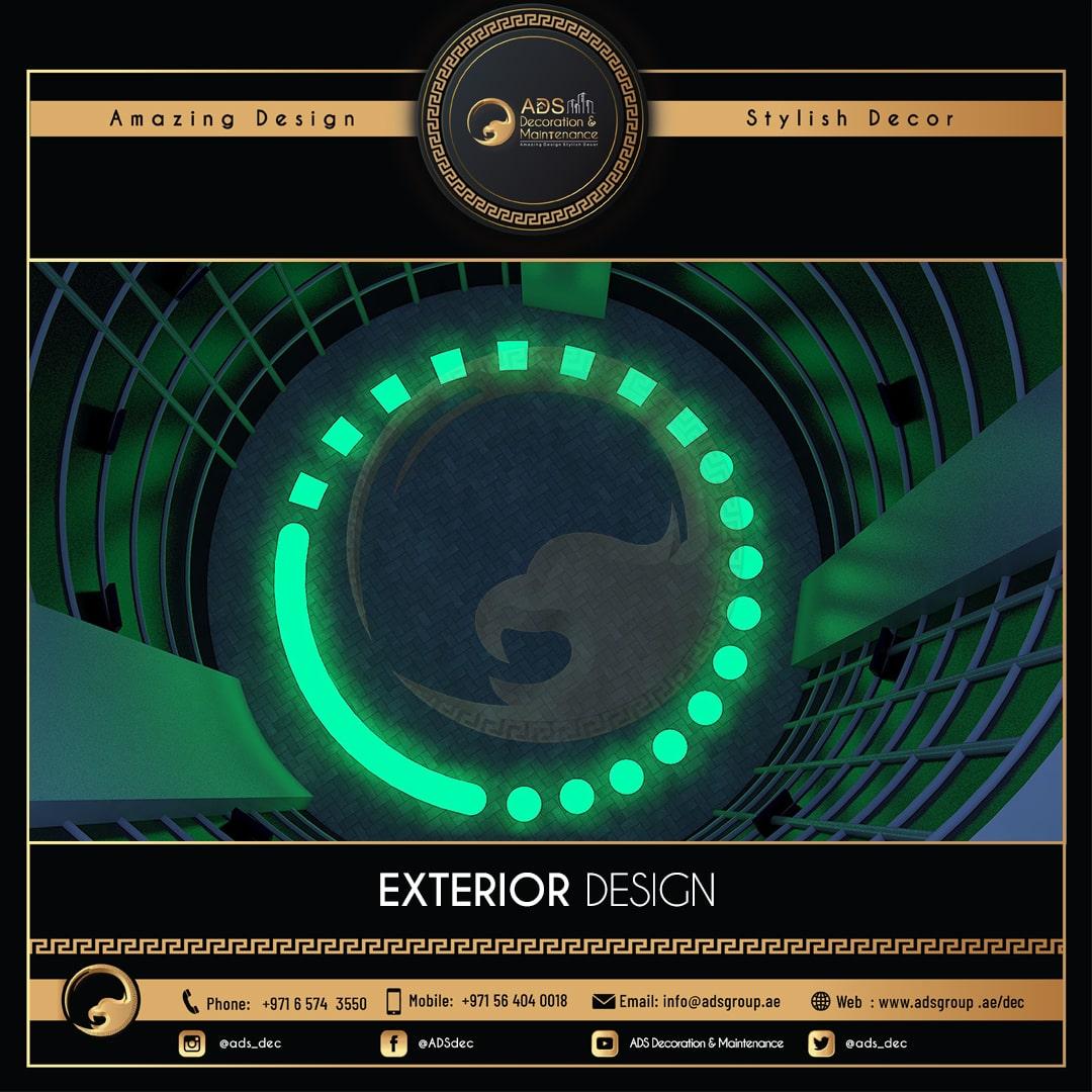 Exterior Design (14)