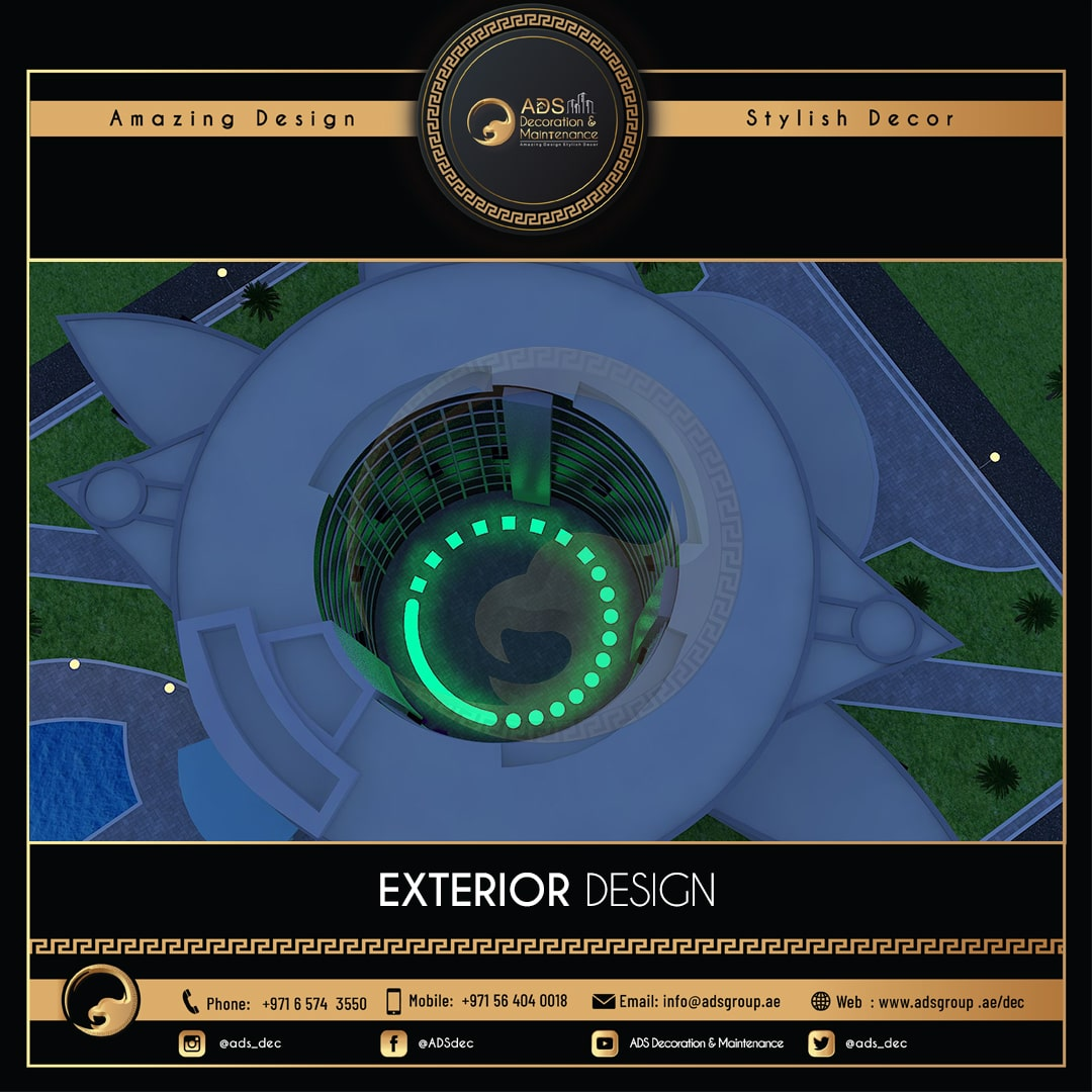 Exterior Design (15)