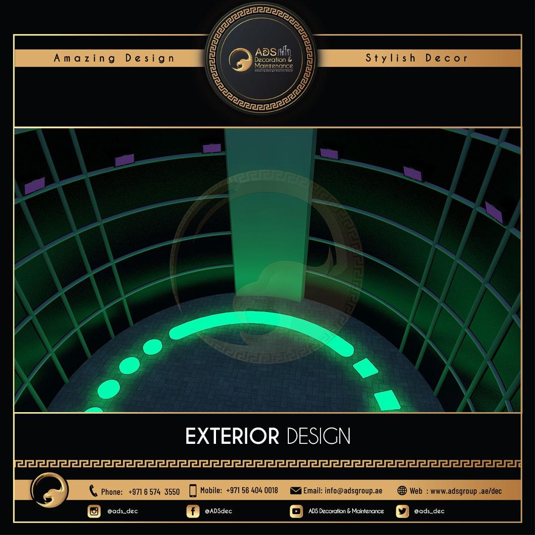 Exterior Design (16)
