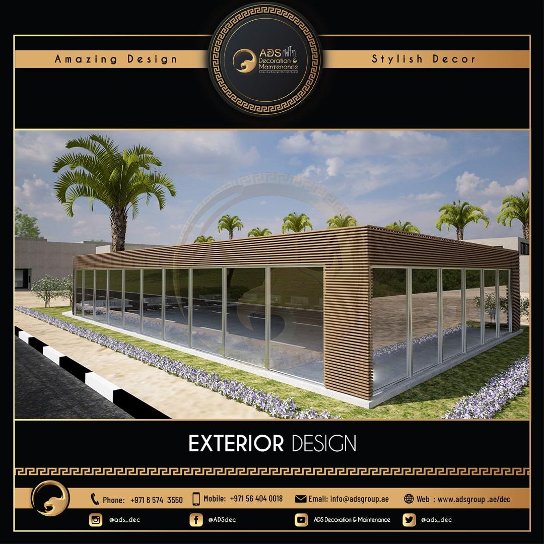 Exterior Design (20)