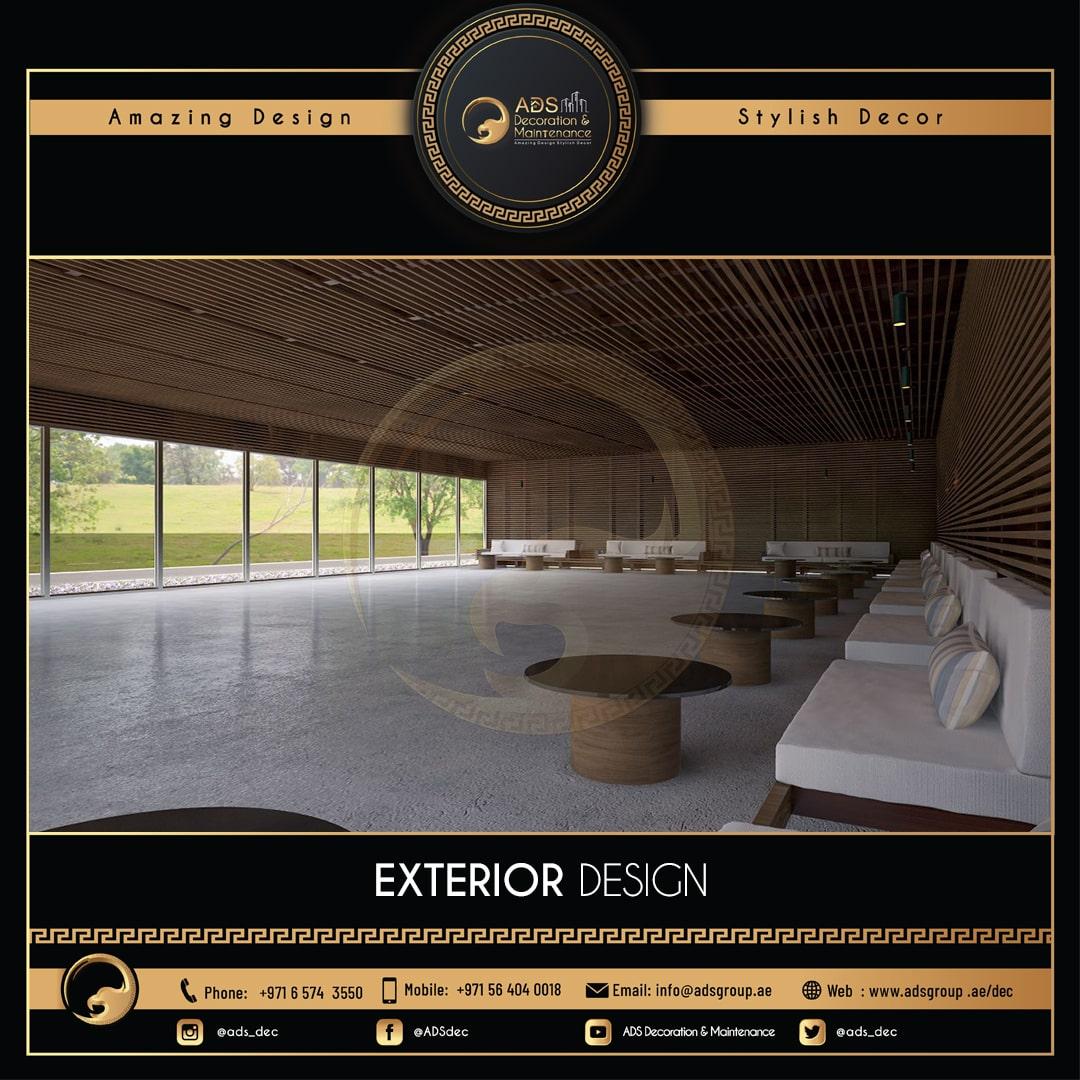 Exterior Design (21)