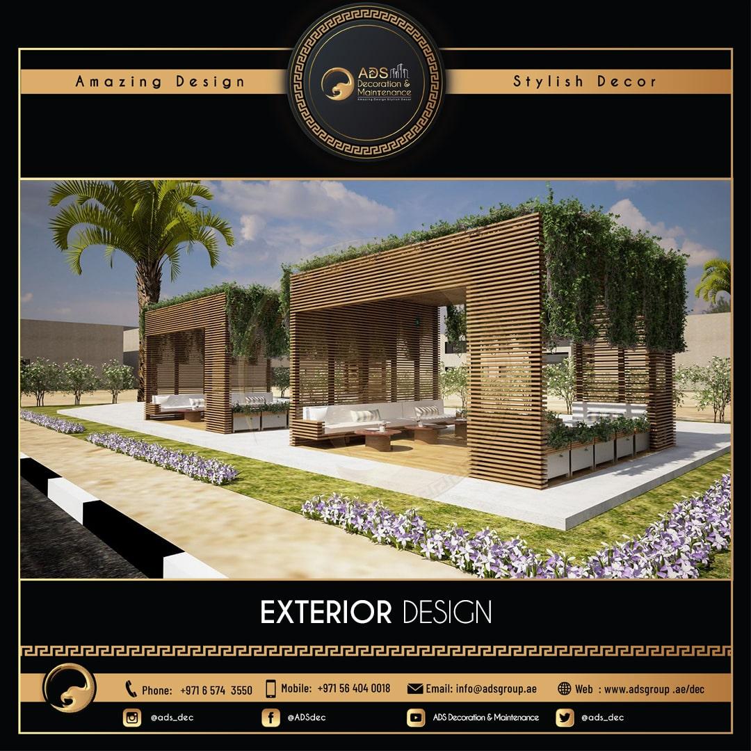 Exterior Design (22)