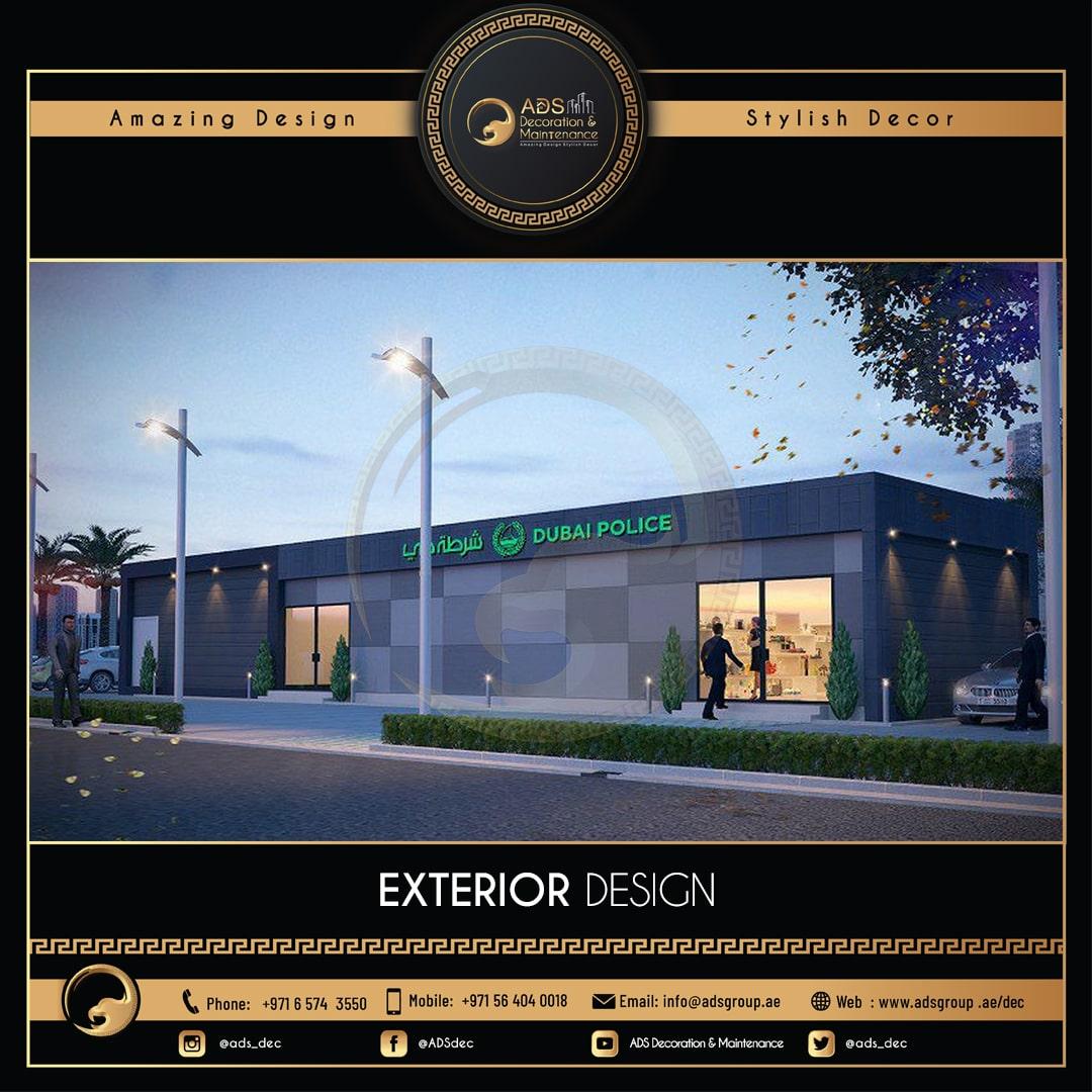 Exterior Design (4)
