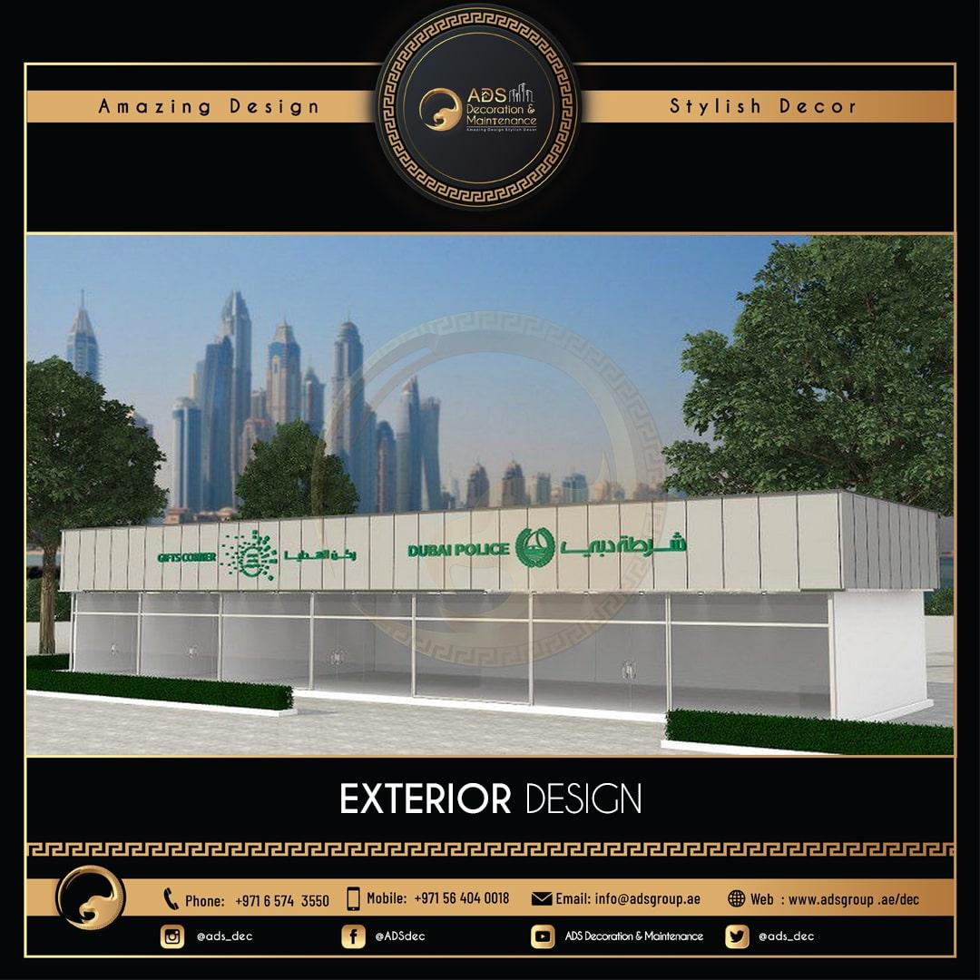 Exterior Design (5)