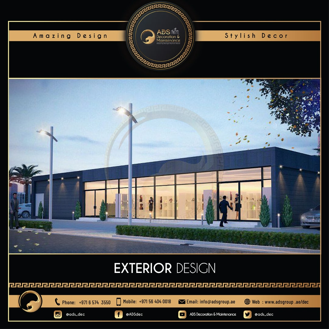 Exterior Design (6)