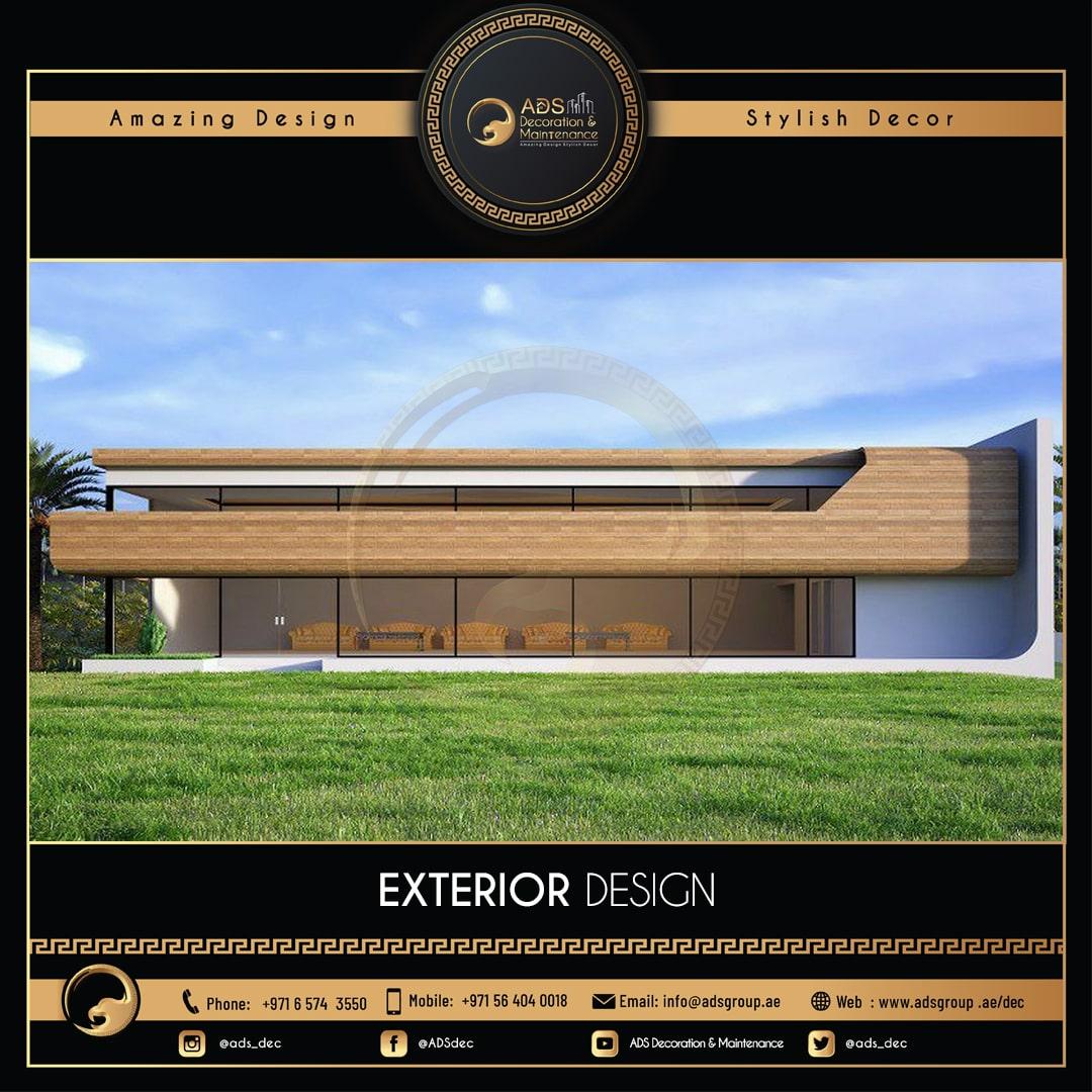 Exterior Design (7)