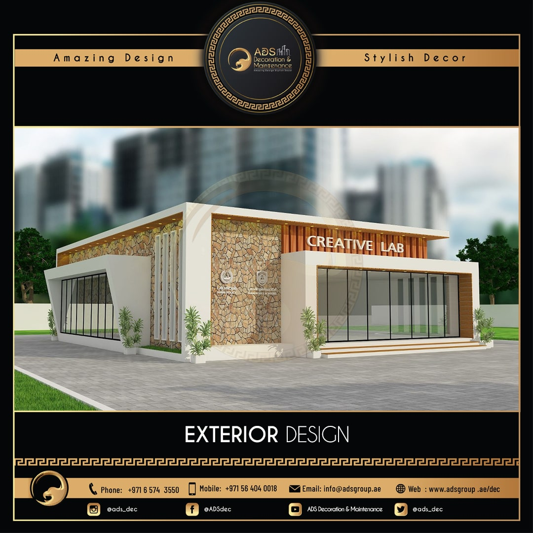 Exterior Design (8)