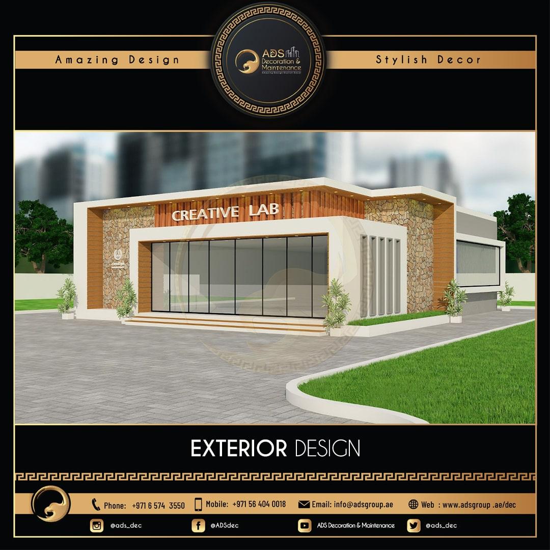 Exterior Design (9)