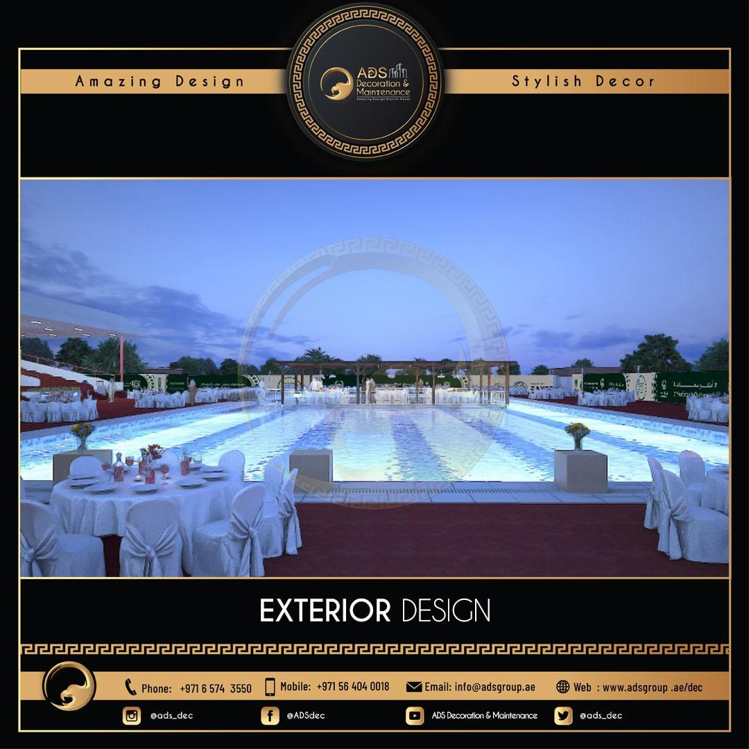 Exterior Design V2 (1)