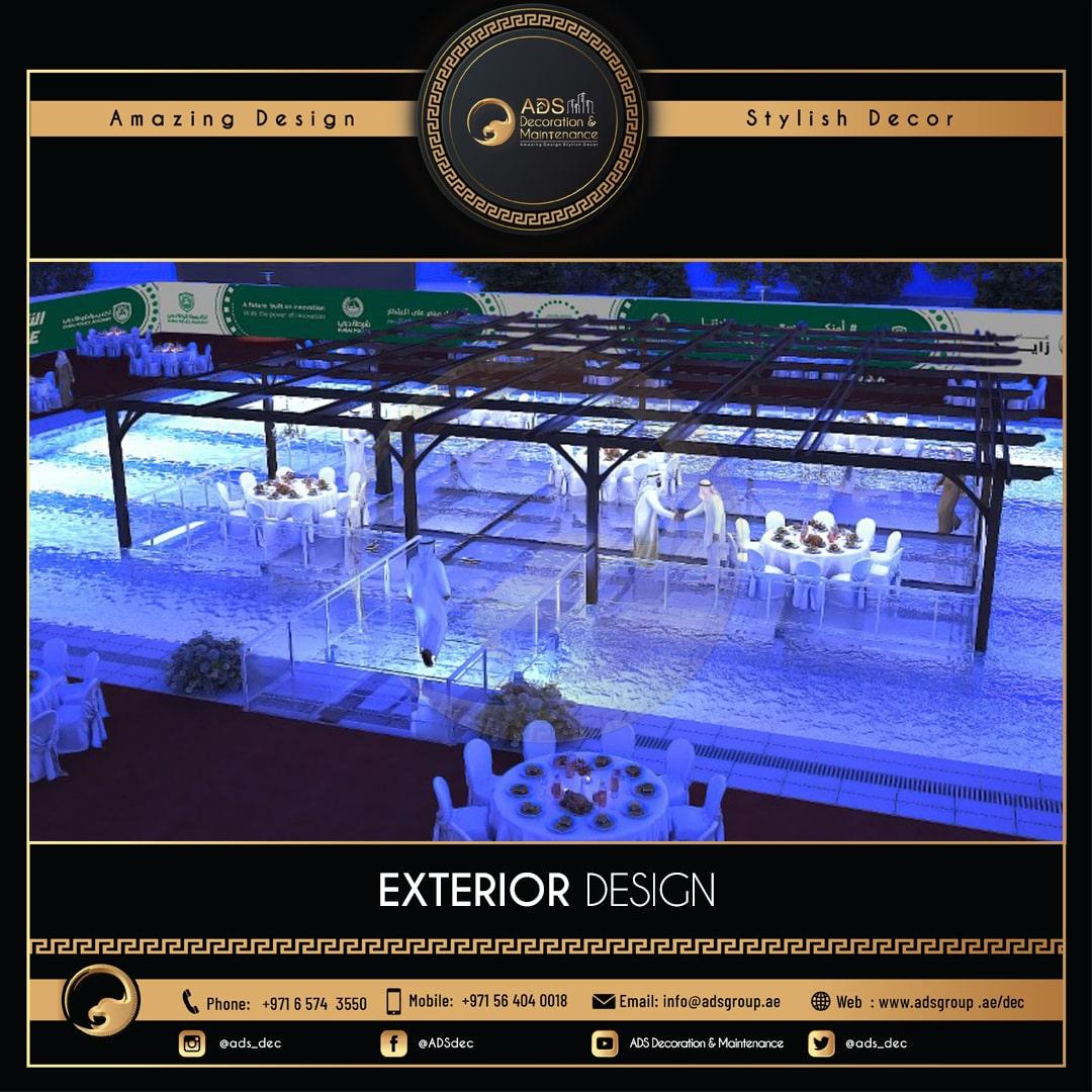Exterior Design V2 (2)