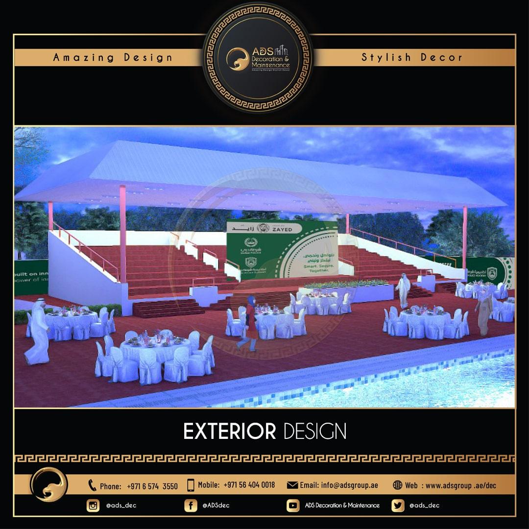 Exterior Design V2 (3)