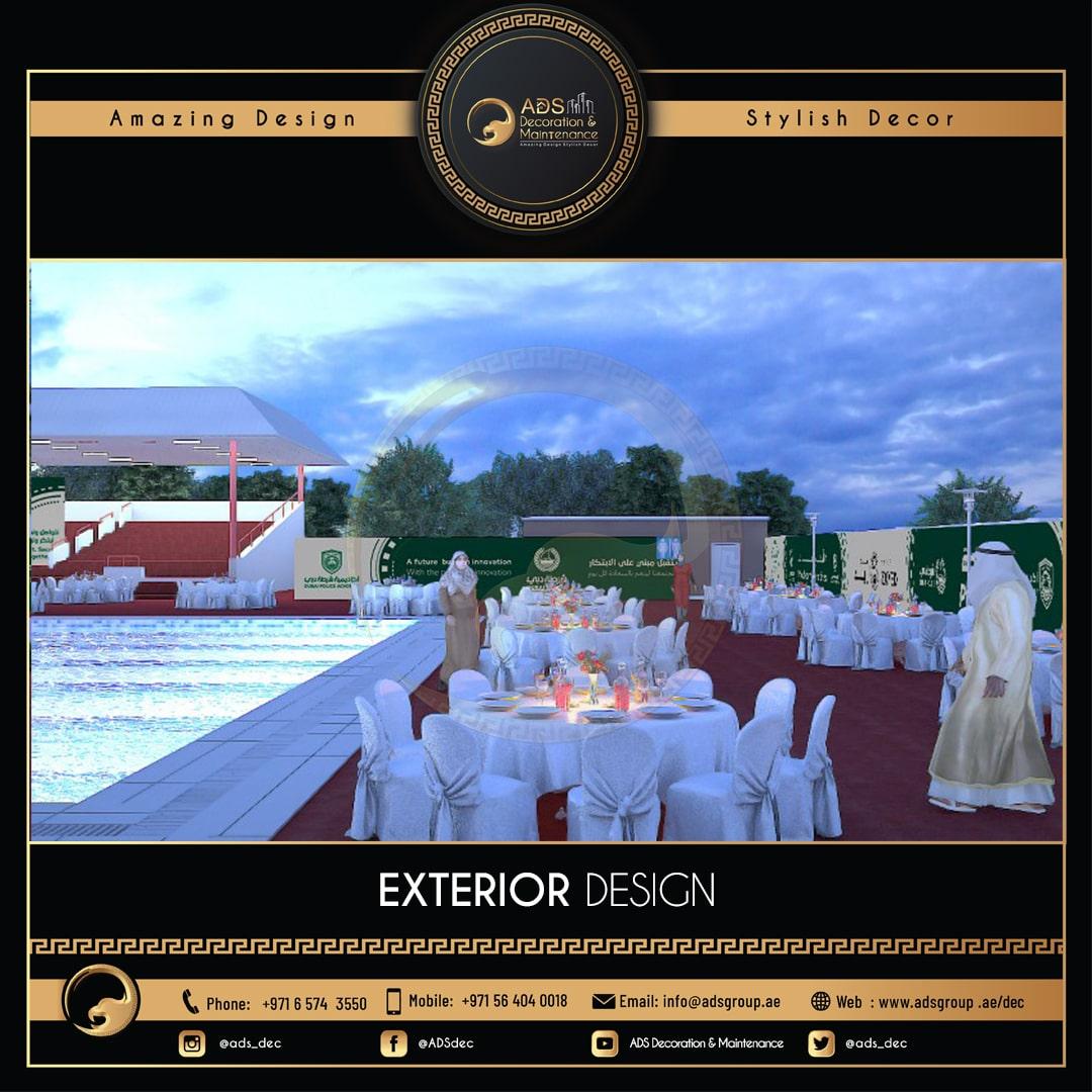Exterior Design V2 (4)