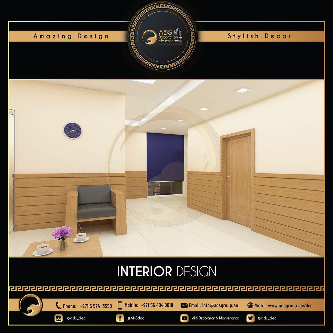 Interior Design (101)