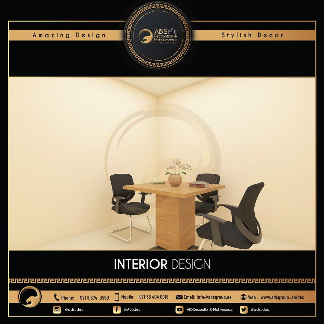 Interior Design (106)