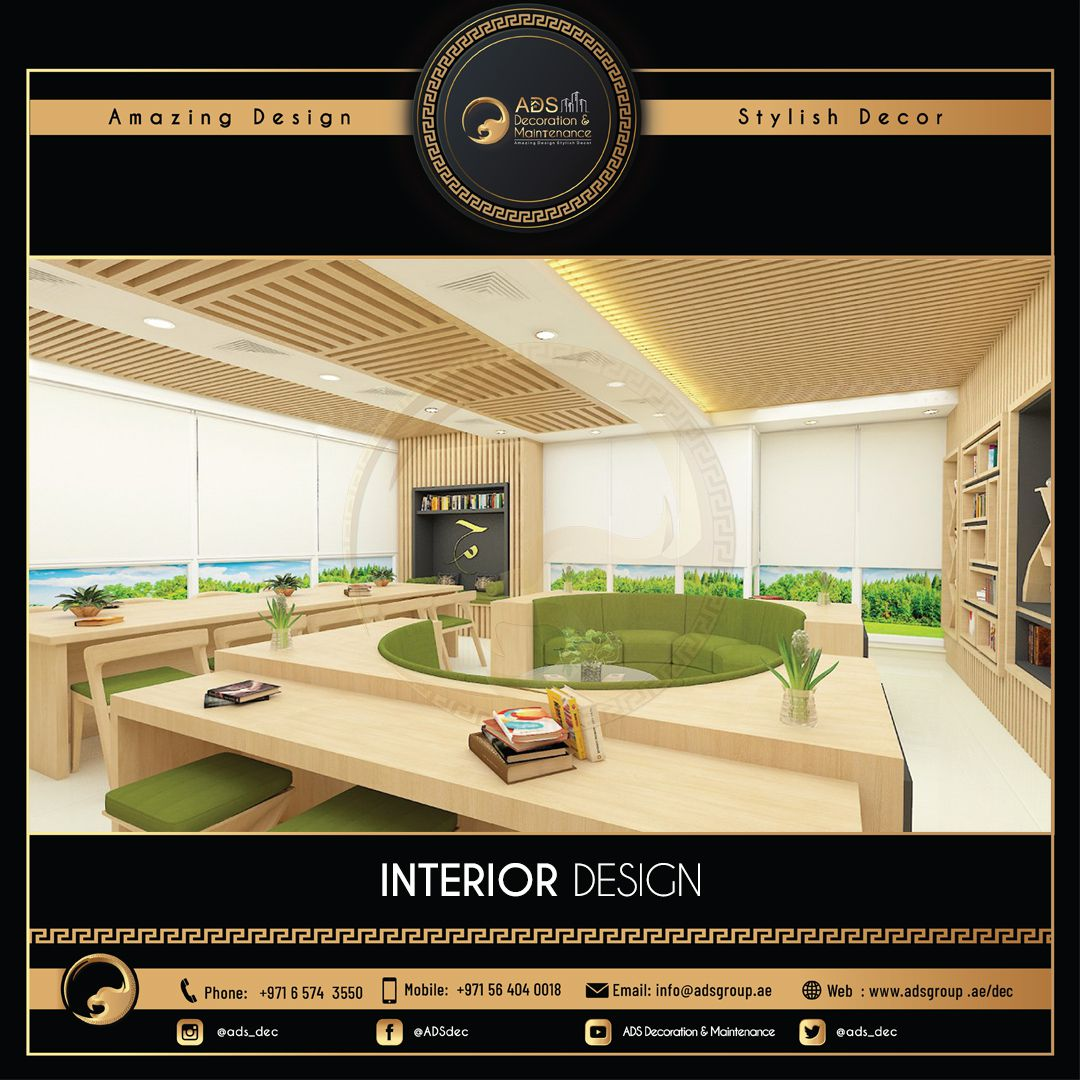 Interior Design (114)