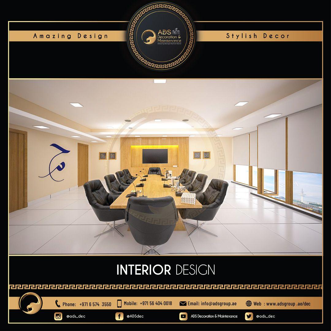 Interior Design (117)