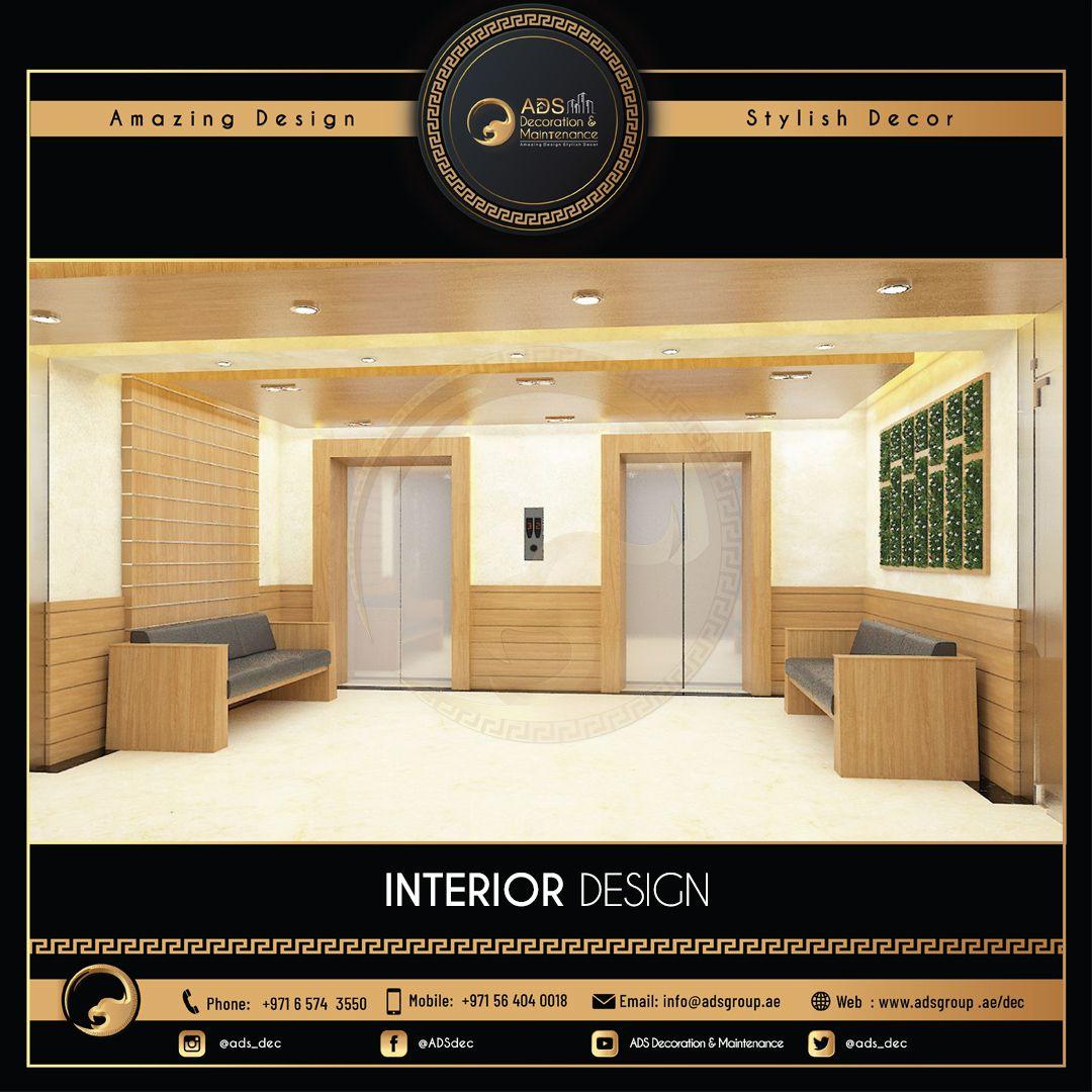 Interior Design (121)