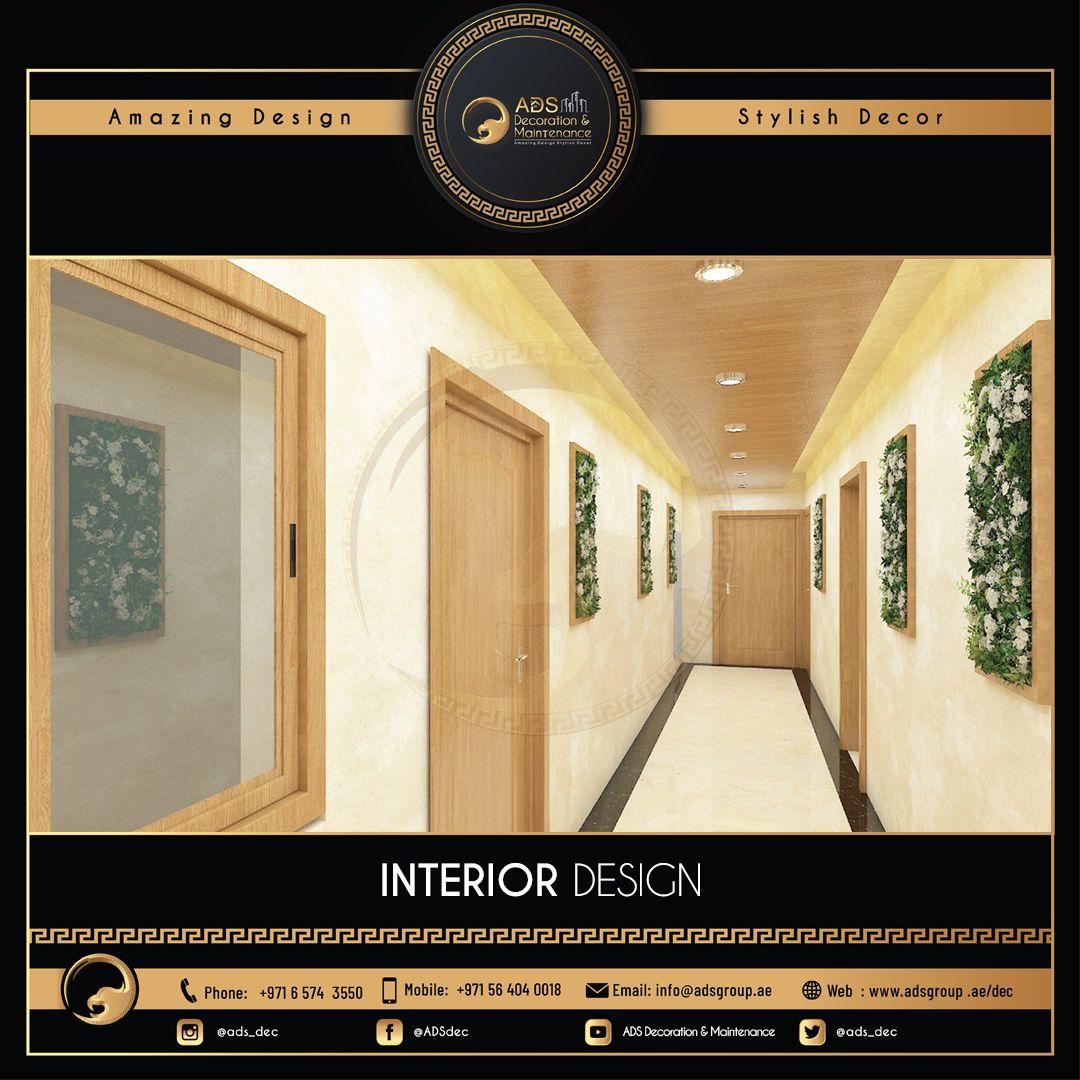 Interior Design (124)