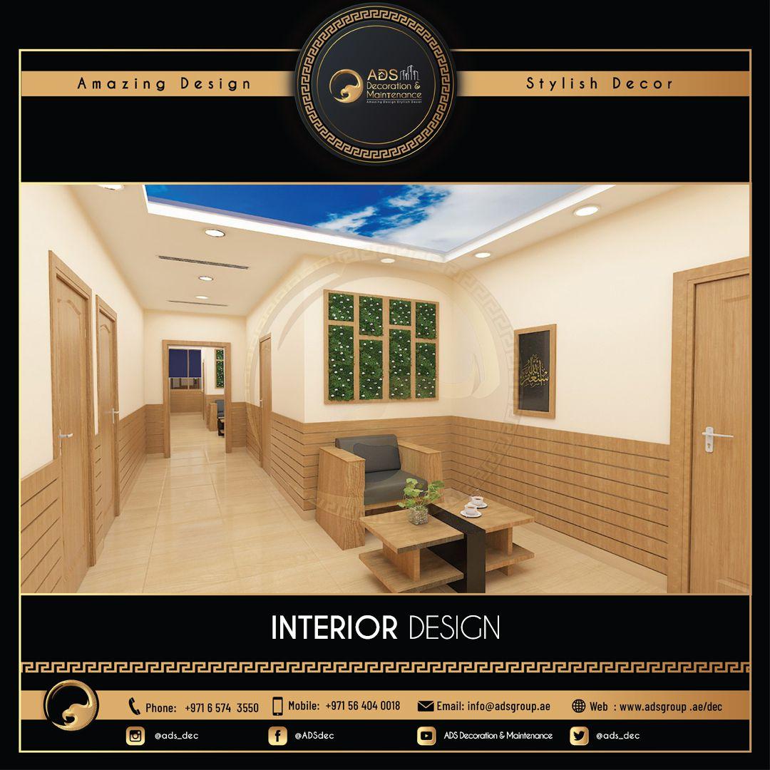 Interior Design (126)