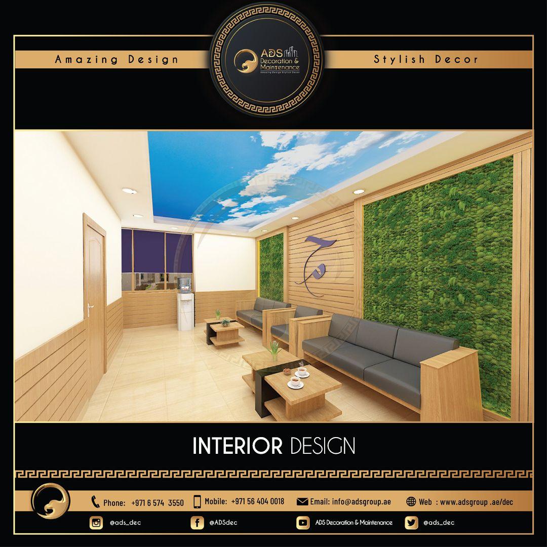 Interior Design (128)