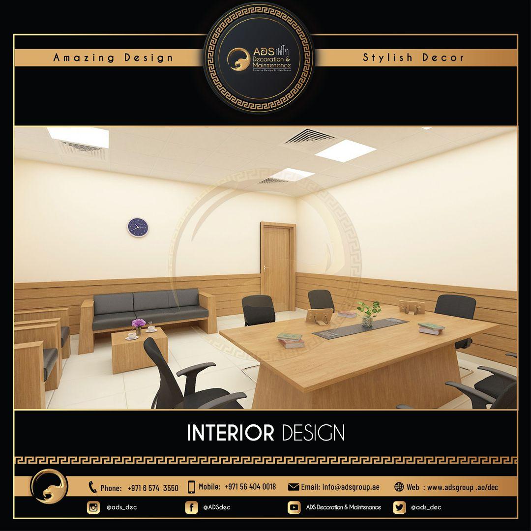 Interior Design (132)
