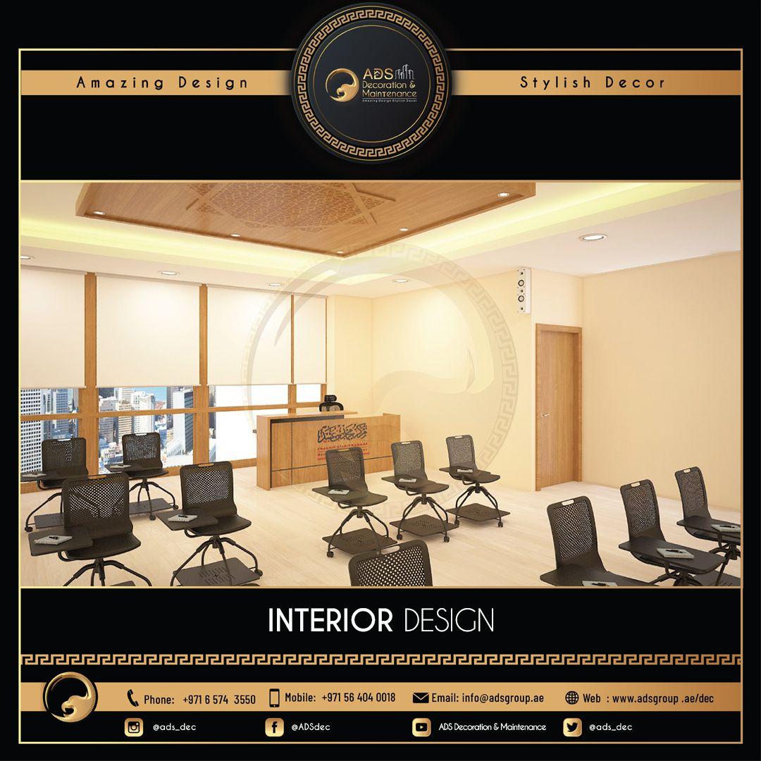 Interior Design (134)