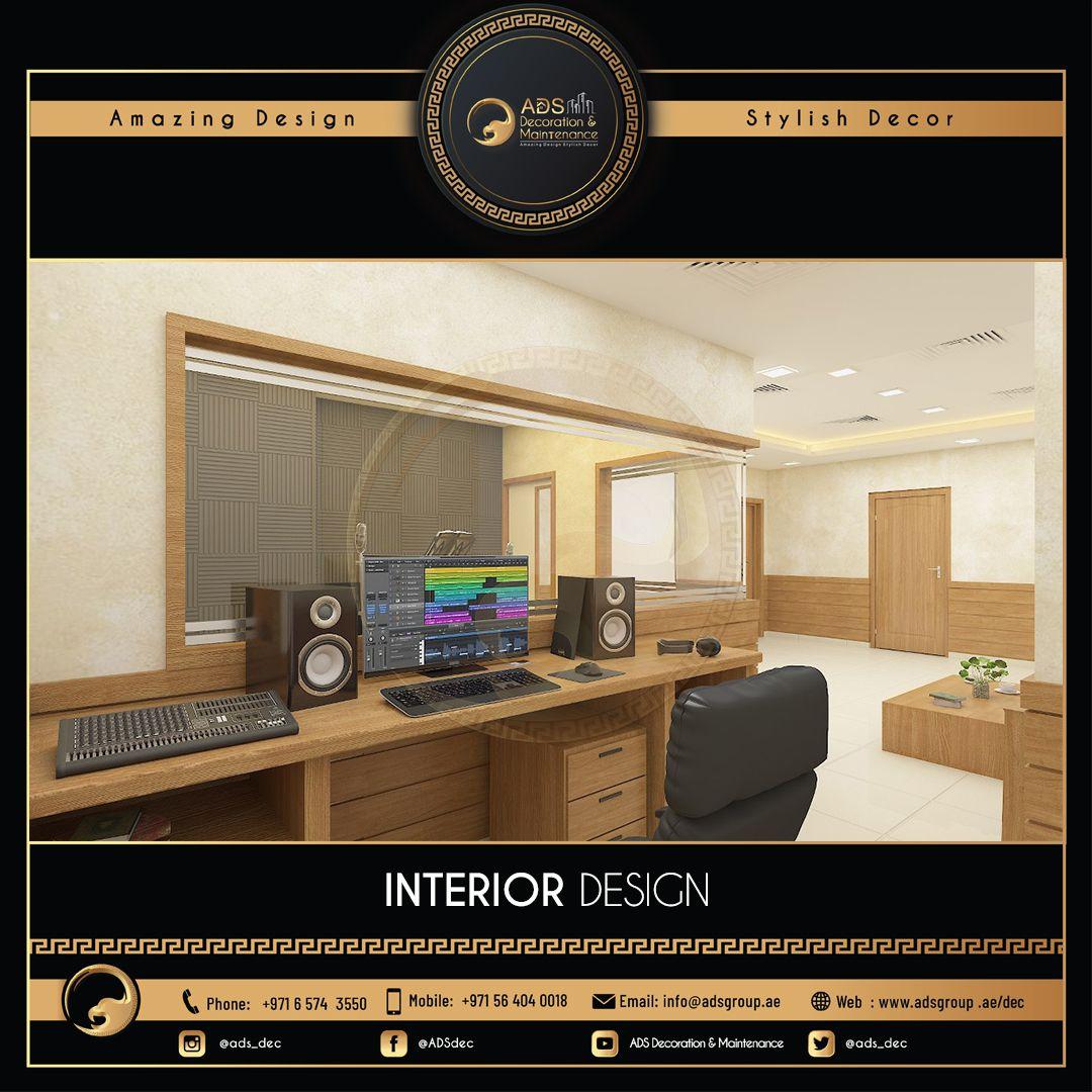 Interior Design (137)
