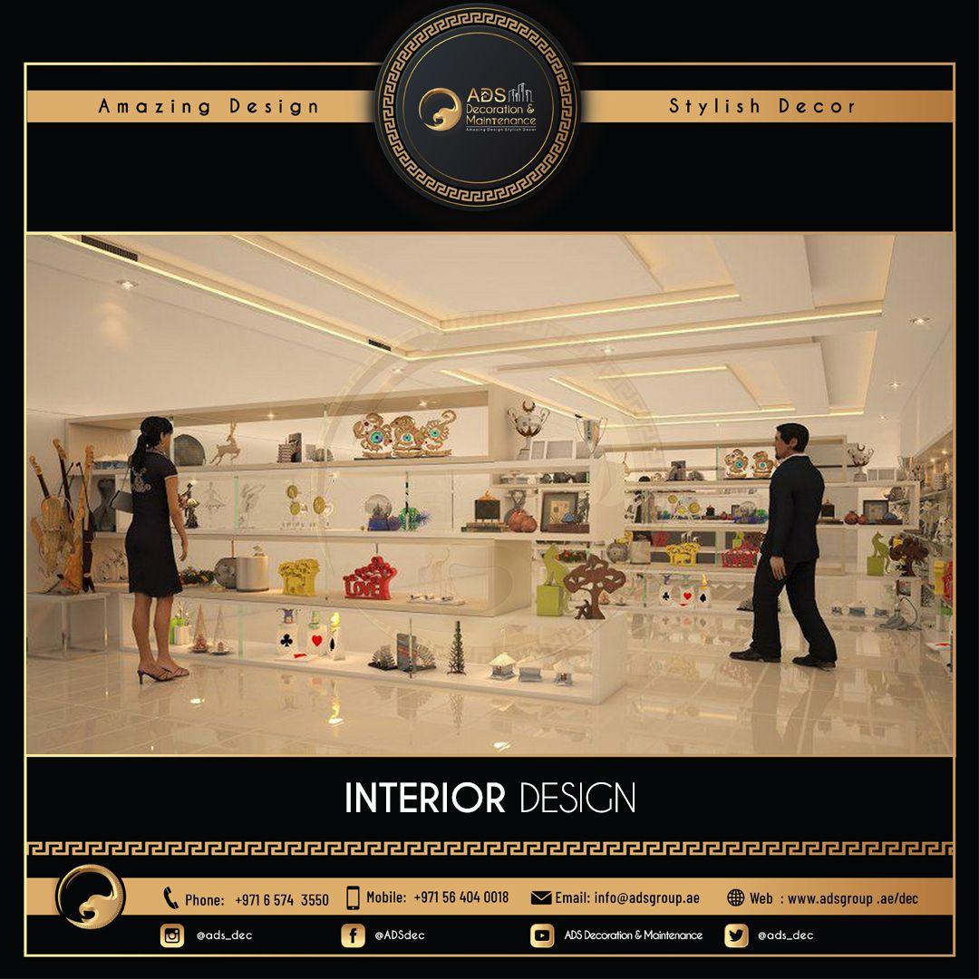 Interior Design (144)