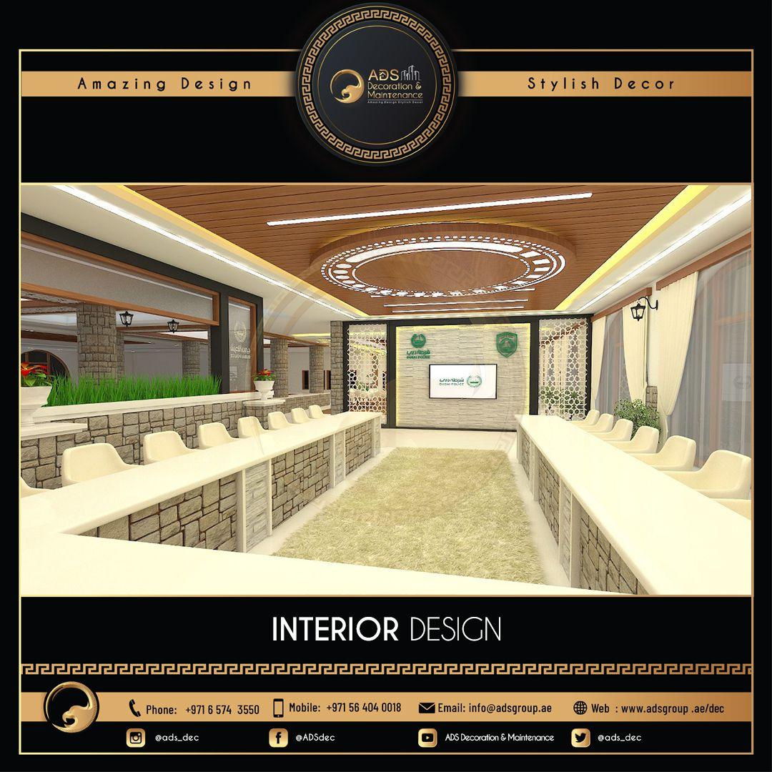 Interior Design (16)