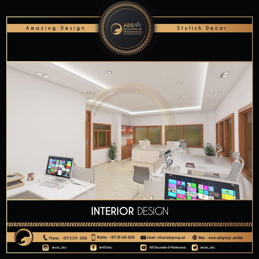 Interior Design (17)