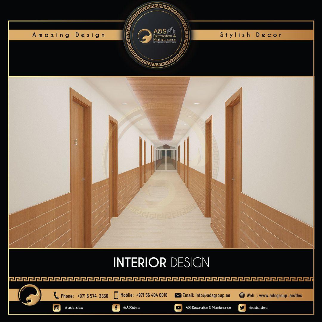 Interior Design (19)
