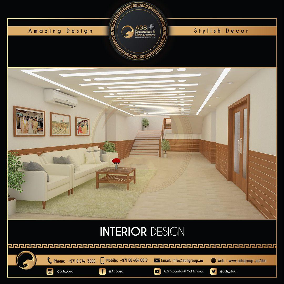 Interior Design (20)