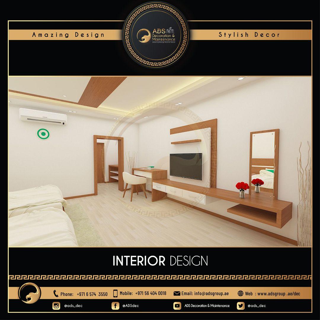 Interior Design (21)