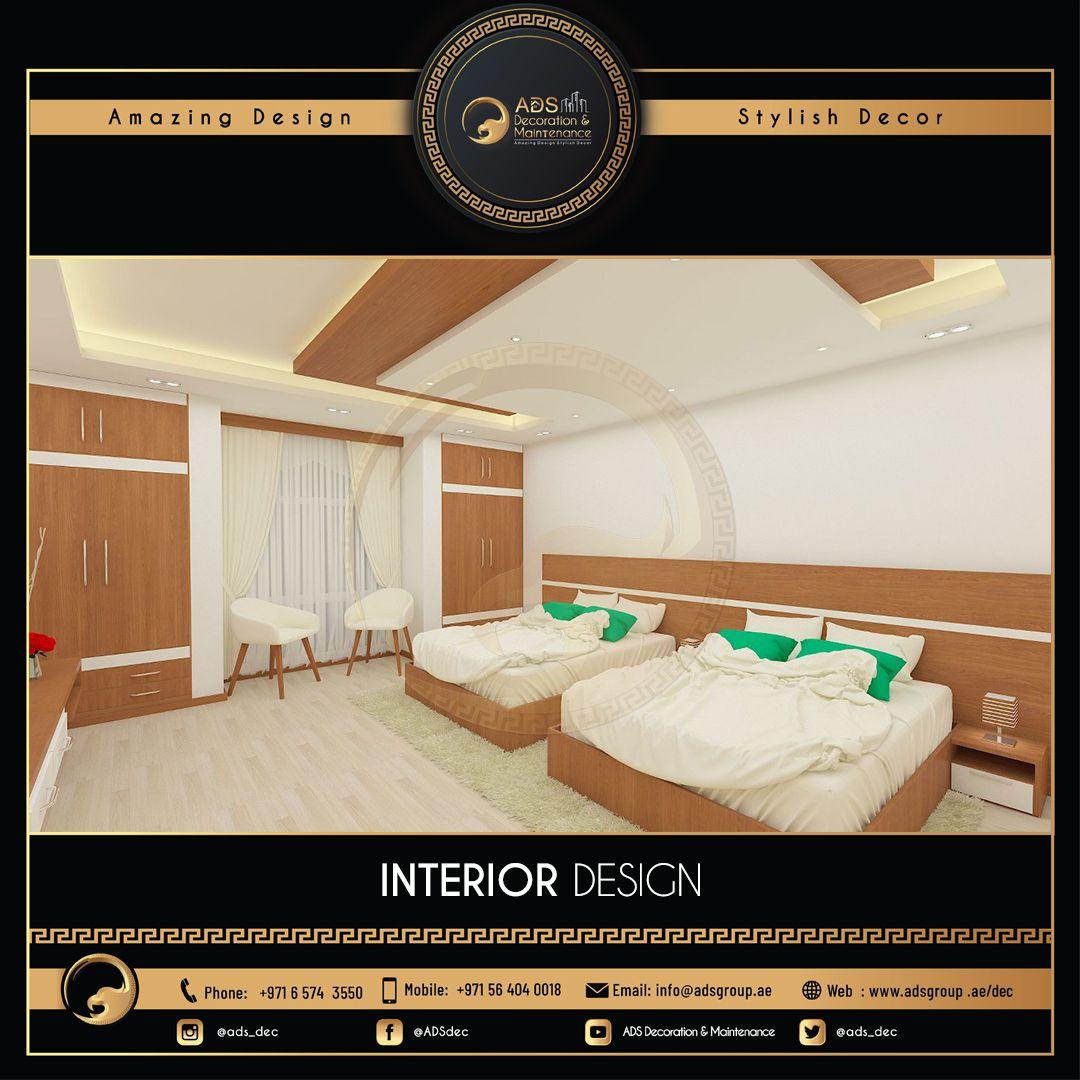 Interior Design (22)
