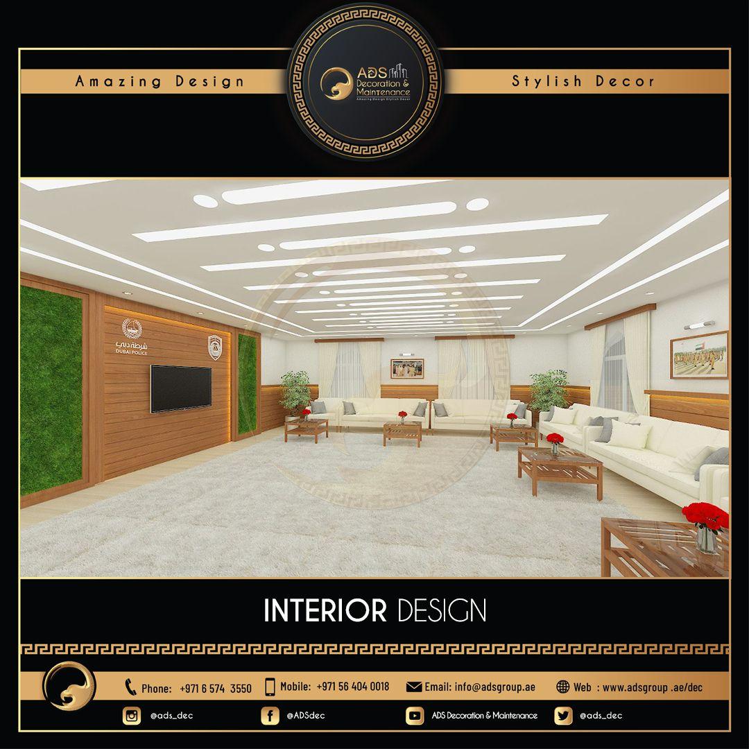 Interior Design (23)