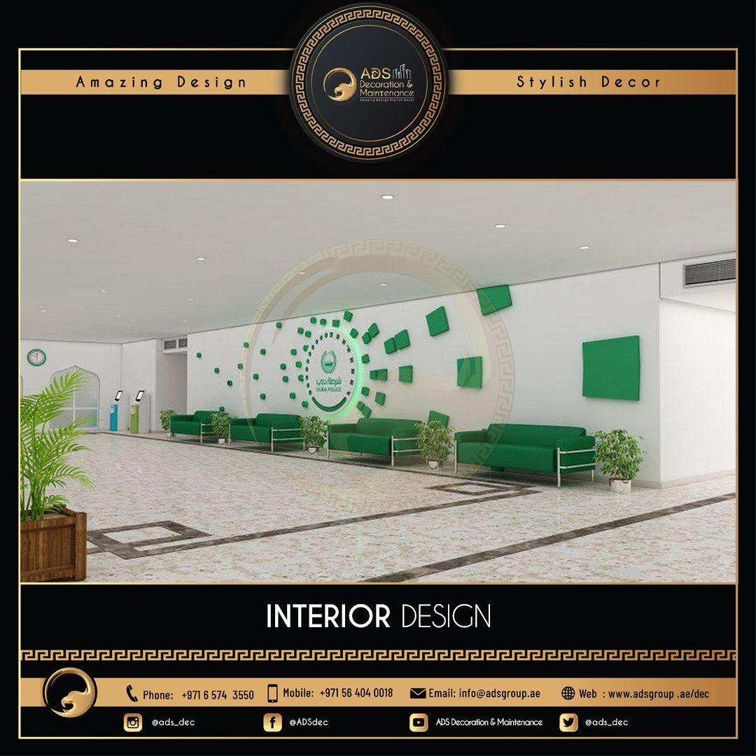 Interior Design (24)