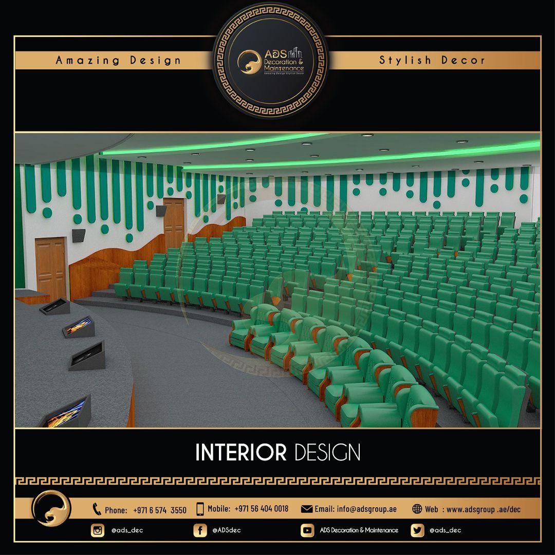 Interior Design (26)