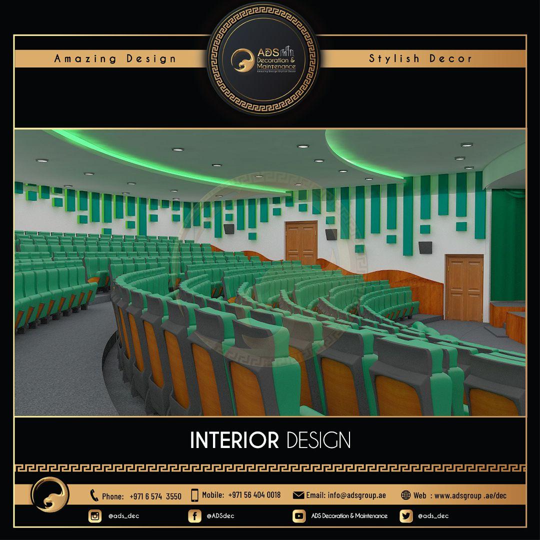 Interior Design (27)