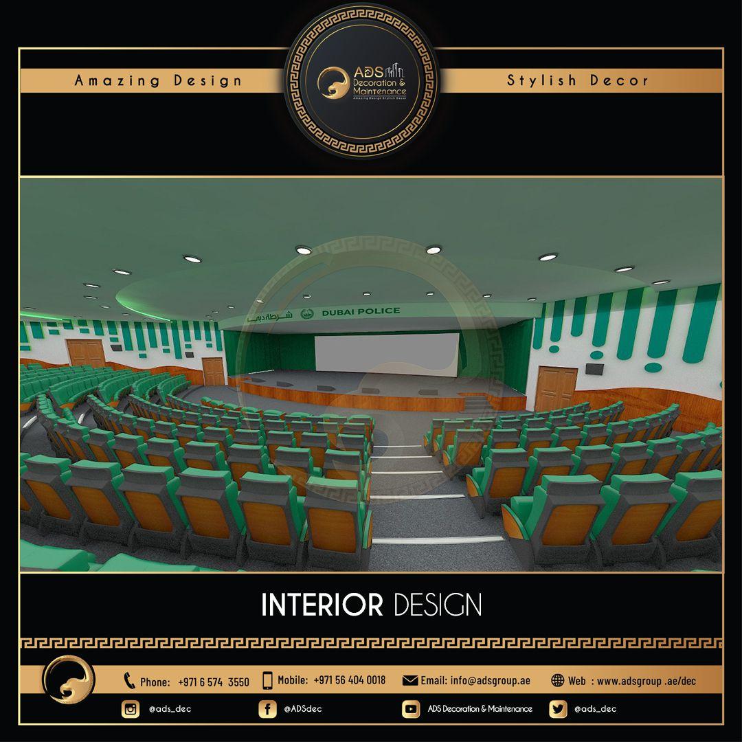Interior Design (28)