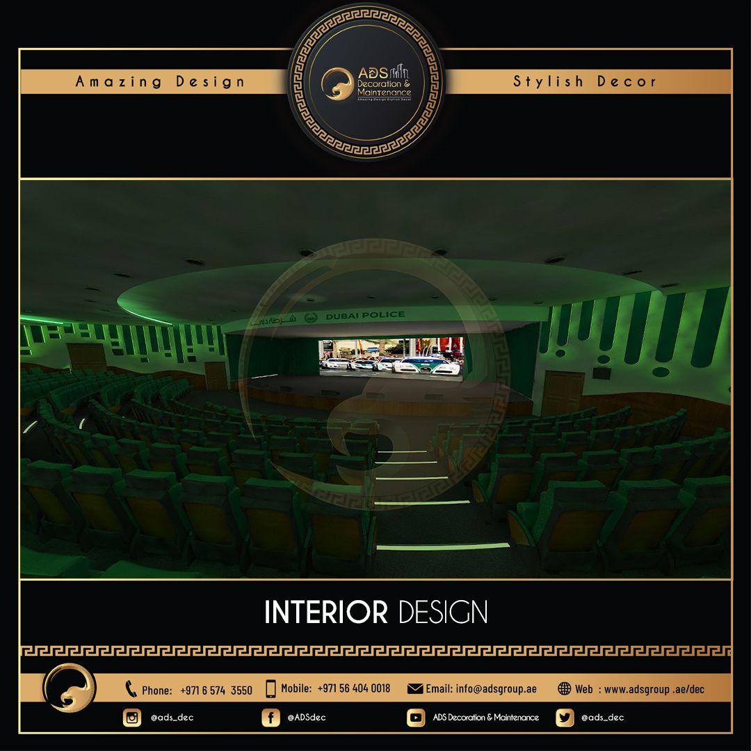 Interior Design (29)