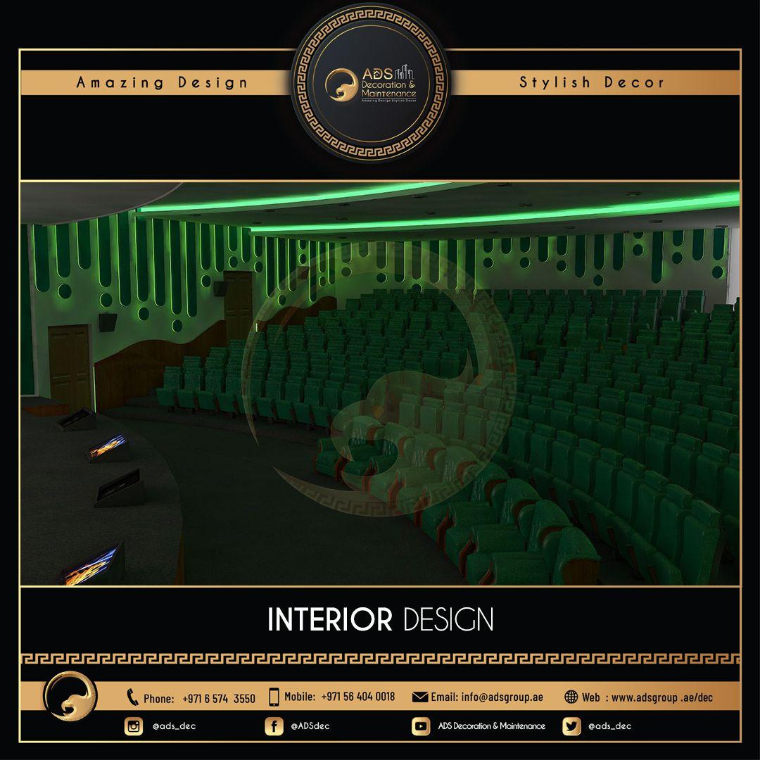 Interior Design (31)