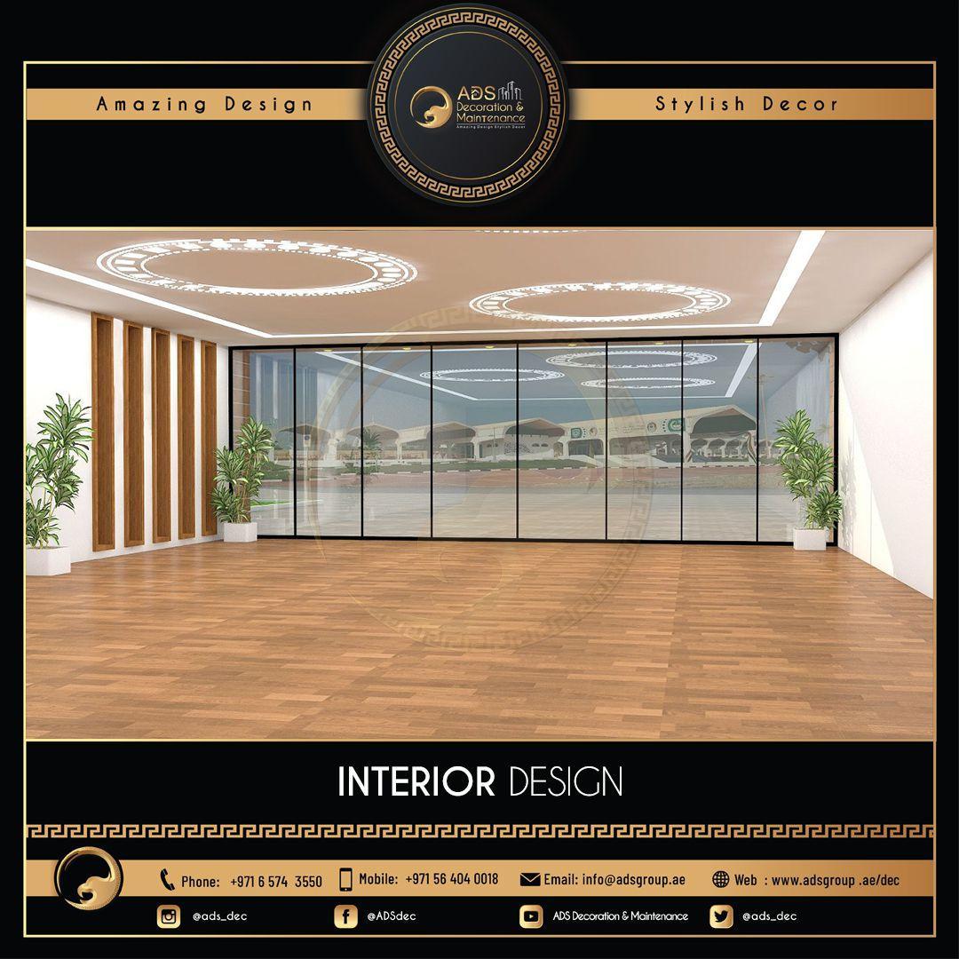 Interior Design (32)