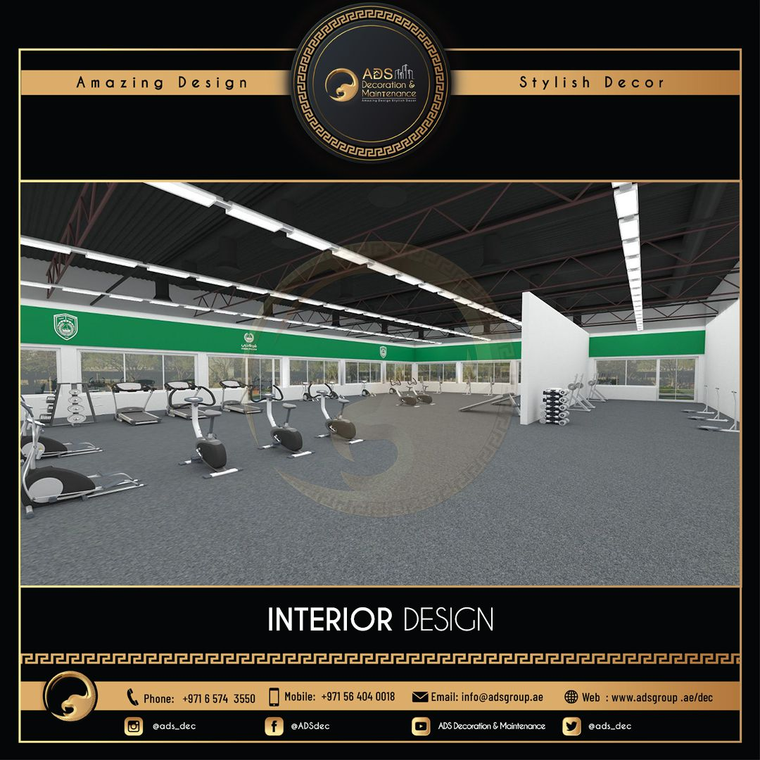 Interior Design (33)