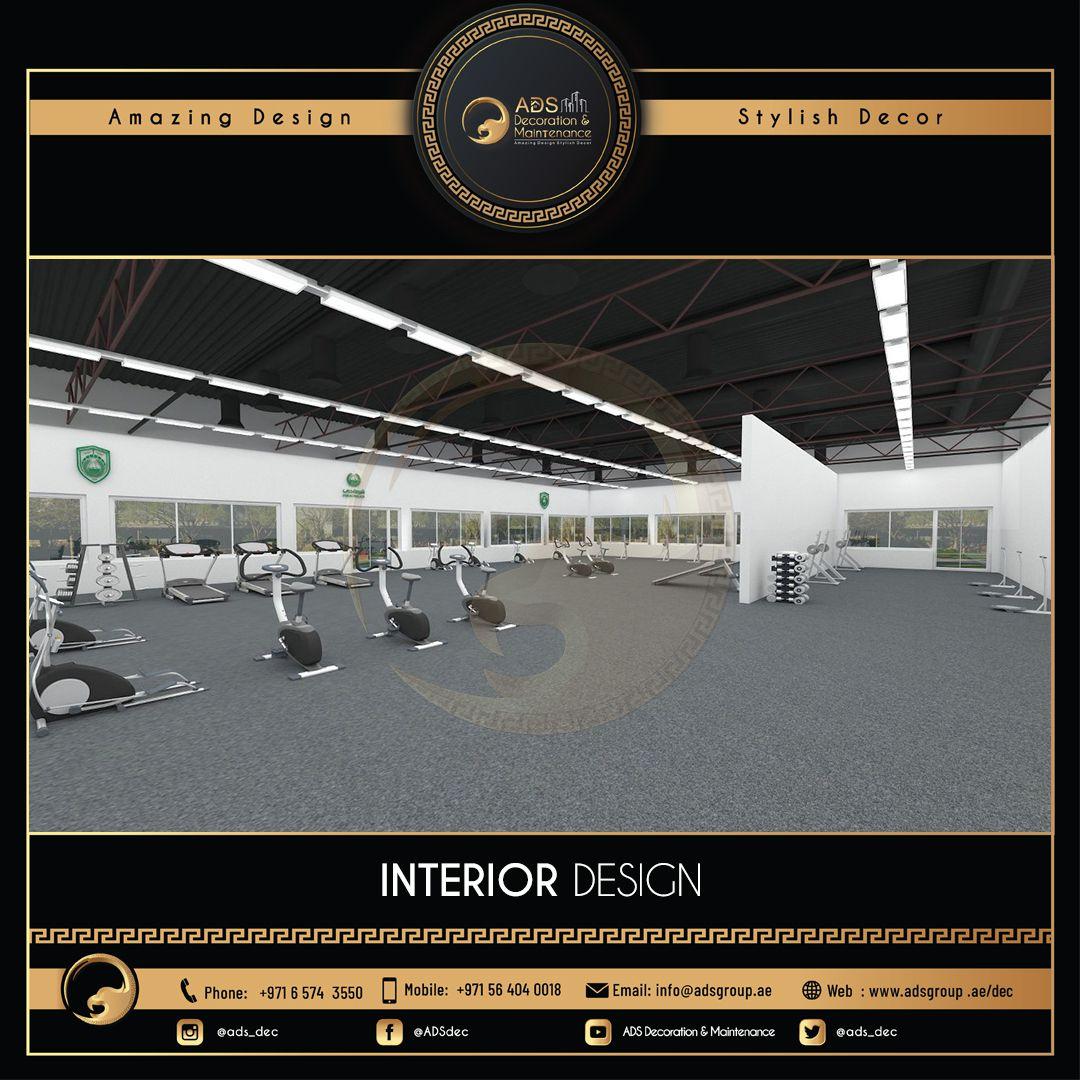 Interior Design (34)